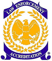 On-Site Accreditation & Public Feedback Meeting - Munster Police Department