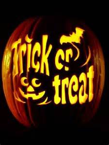 Munster's Trick-or-Treating Hours & Halloween Safety Tips