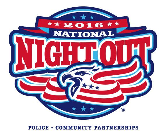 Image result for night out against crime 2016