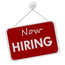 Image for news story: Employment Opportunity: Maintainer II