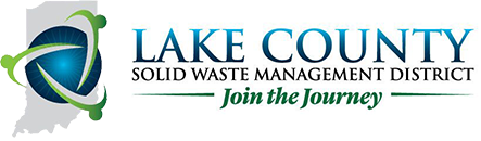 Image for news story: Lake County Solid Waste Management District