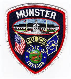 Image for news story: Munster Police Host Active Shooter Awareness Program for Over 150 Participants