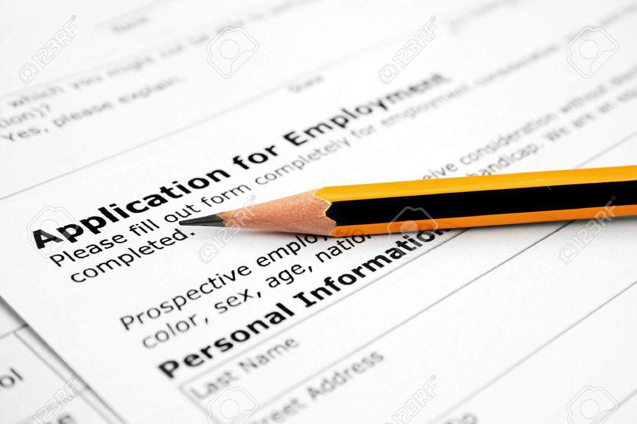 Image for news story: Public Works seeks Seasonal Employees