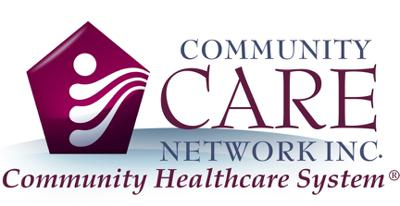 Image for news story: Community Healthcare System COVID-19 Information for the Town of Munster