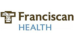 Image for news story: Franciscan Health Statement on COVID-19