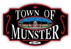 Image for news story: Munster Town Council COVID-19 Statement