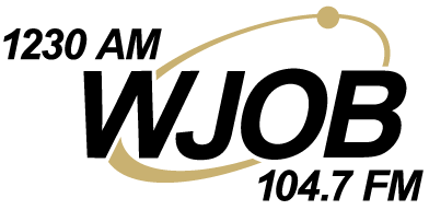 Image for news story: Town of Munster Radio Show: April 21, 2020