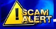 Image for news story: Telephone Scam Prevention Tips from the Munster PD