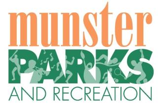 Image for news story: Munster Parks and Recreation seeks Full-time Parks Maintenance Position. Maintainer II