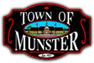 Image for News Story: Munster Police Initiate Emergency Hiring Process