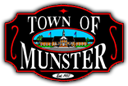 Town of Munster, Indiana